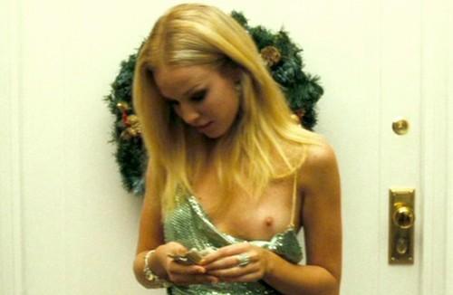 Annelene Terblanche Nude